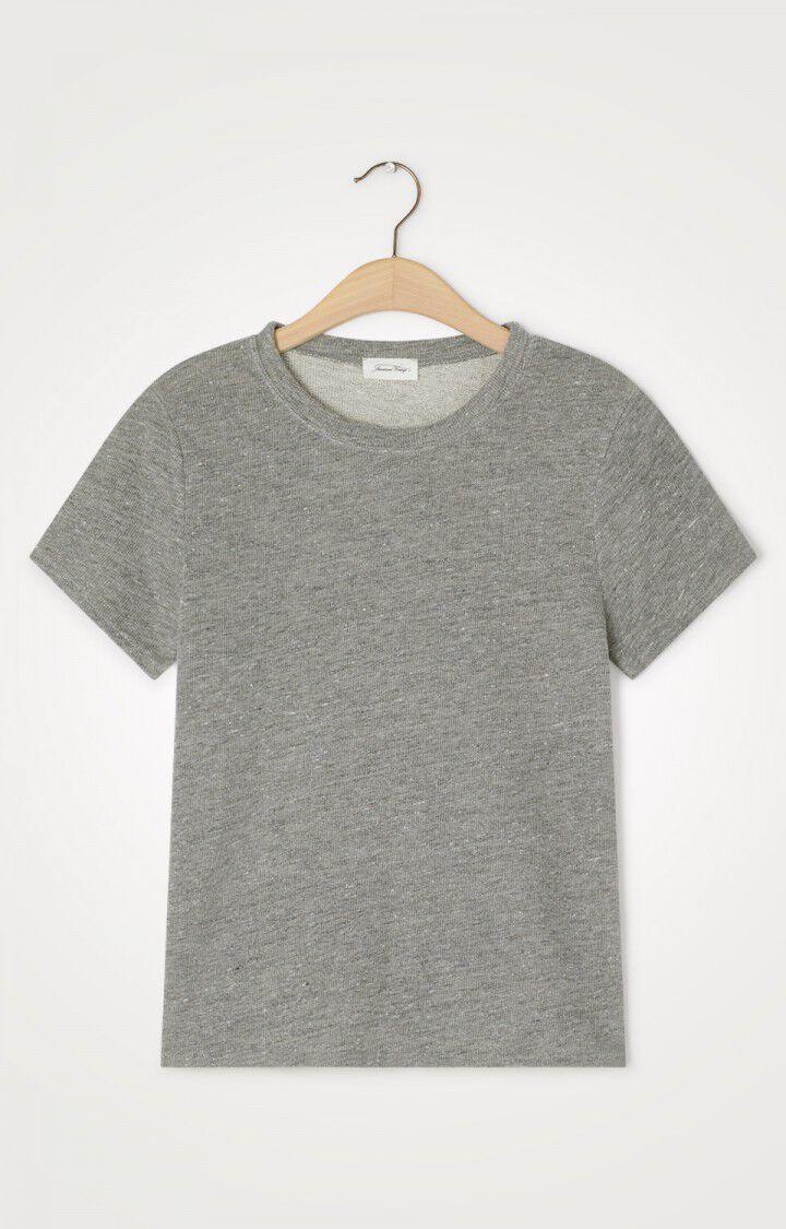 Women's t-shirt Plomer