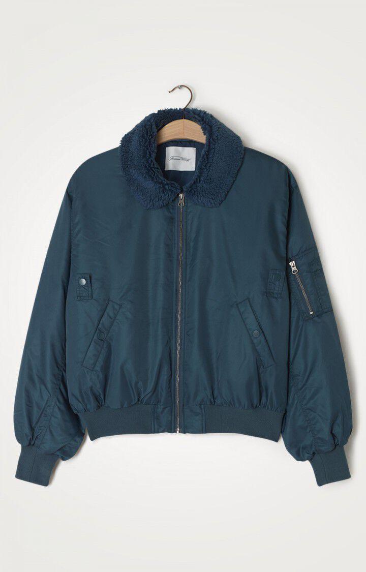 Men's jacket Akocity