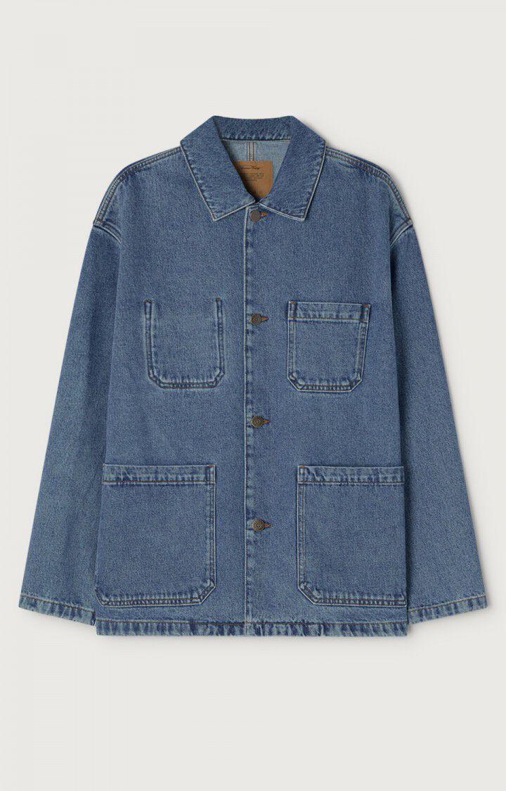 Unisex's jacket Busborow