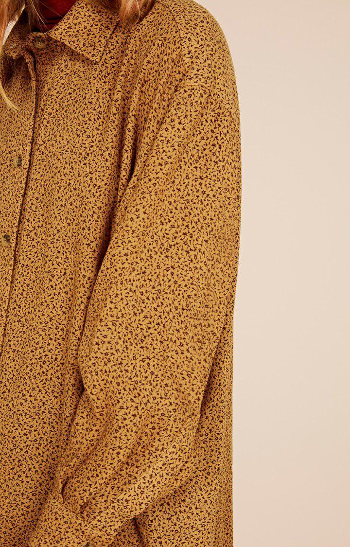 Women's shirt Azulay