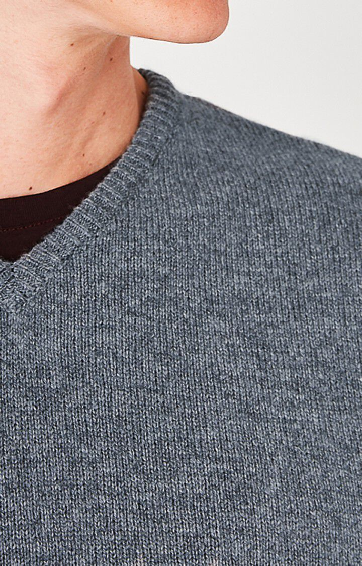 Pull homme Soulabay