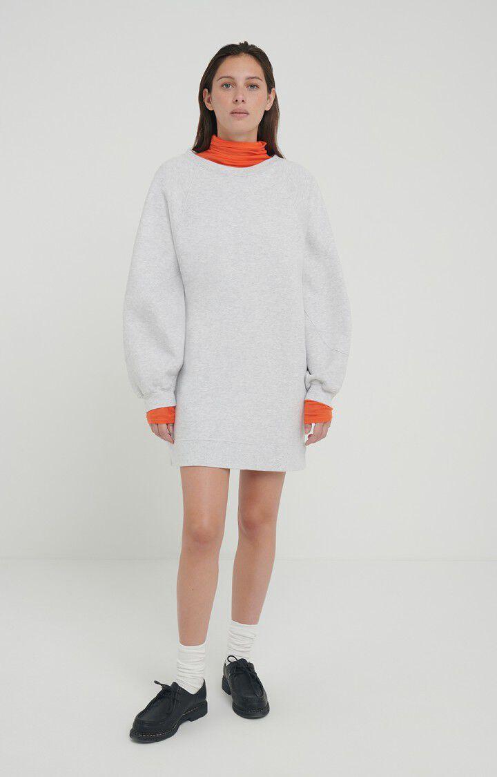 Damensweatshirt Baetown