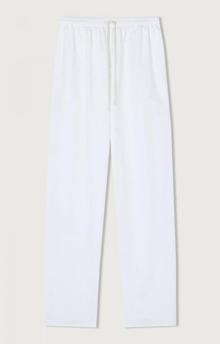 Women's trousers Krimcity
