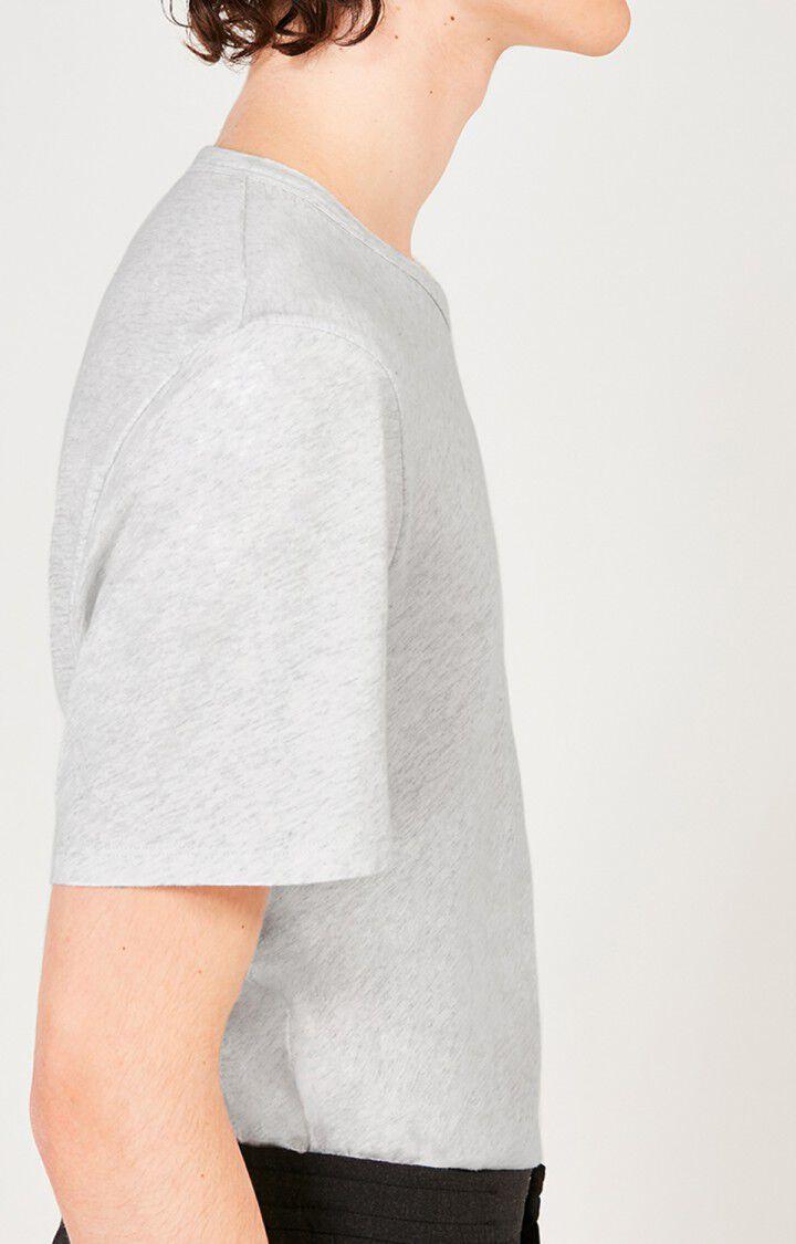 Camiseta hombre Decatur