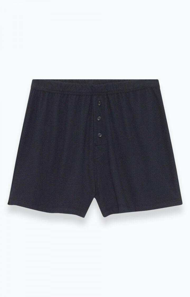 Men's trunks Opyntale