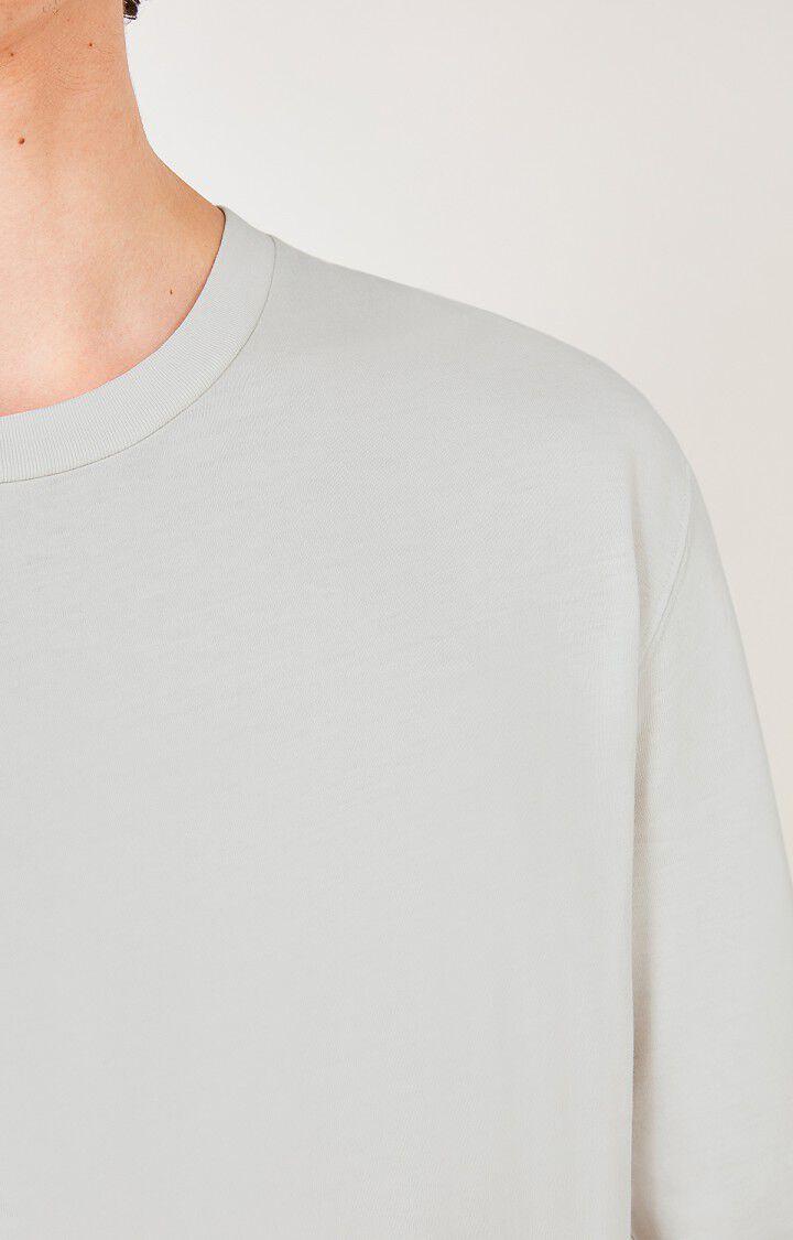 Camiseta hombre Fuzycity