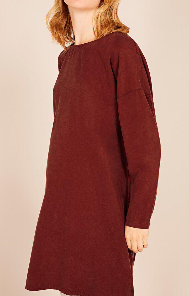 Women's dress Nalastate
