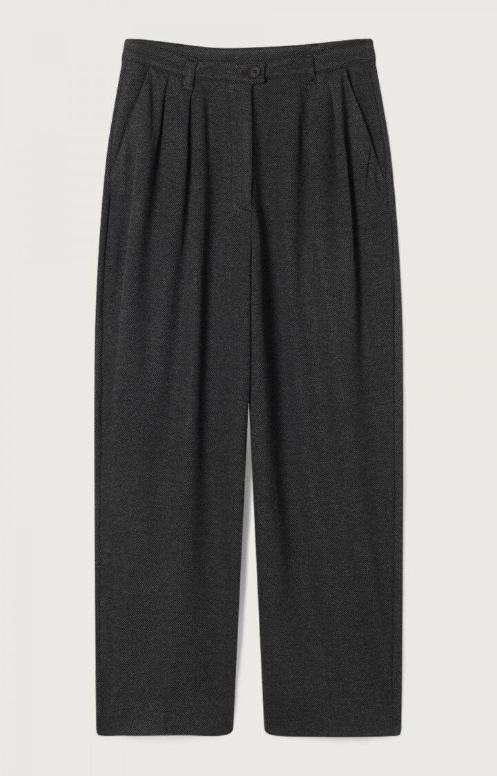 Women's trousers Feelgood