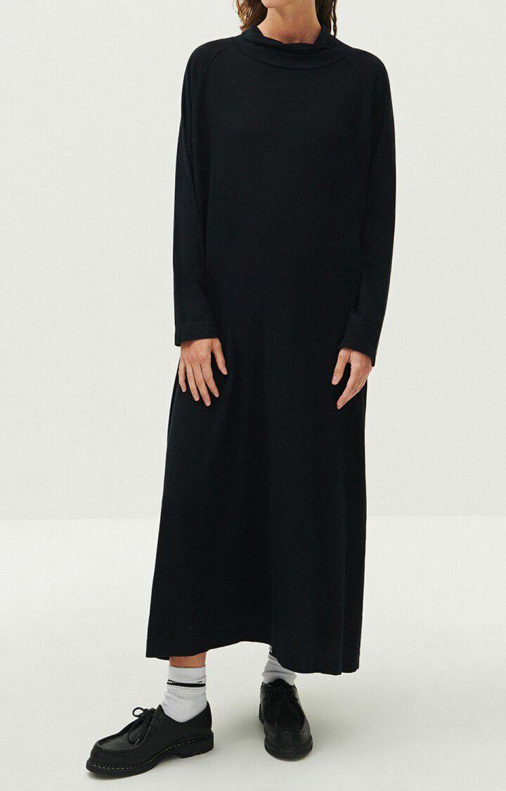 Robe femme Fakobay