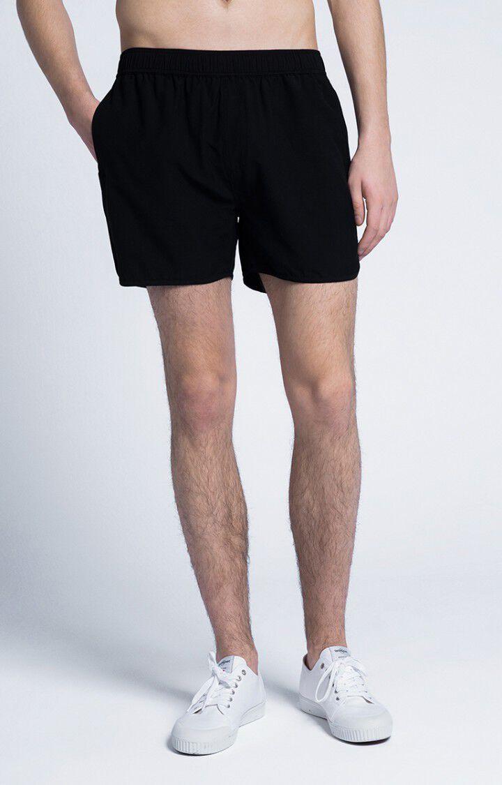 Men's Swim shorts Palm Coast
