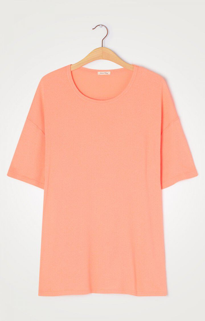 Women's t-shirt Gabyshoo