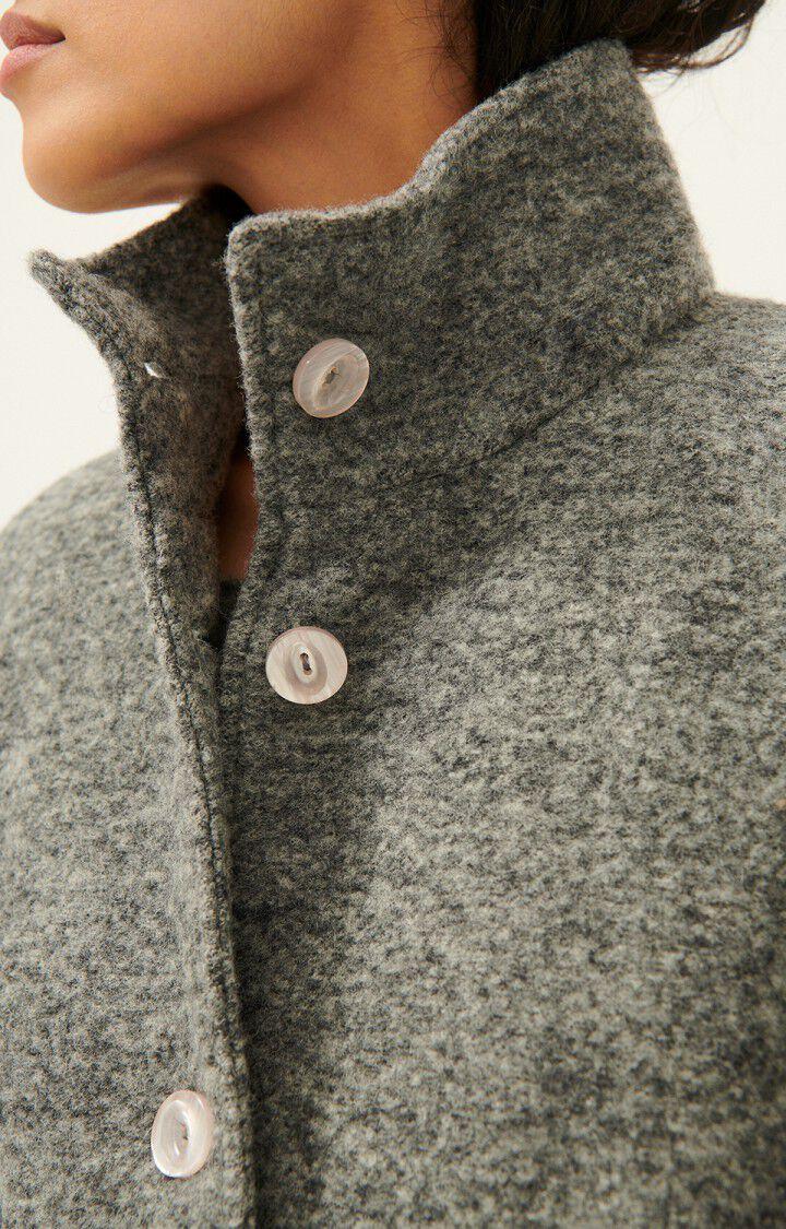 Women's coat Azibeach
