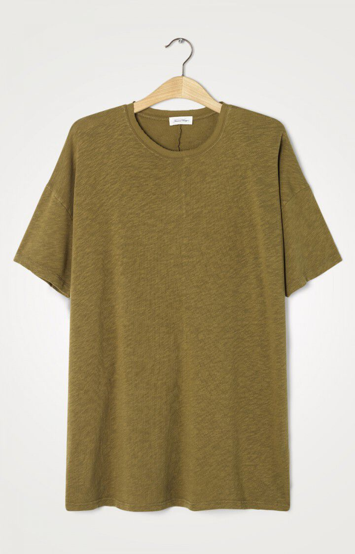 Dames t-shirt Sonoma