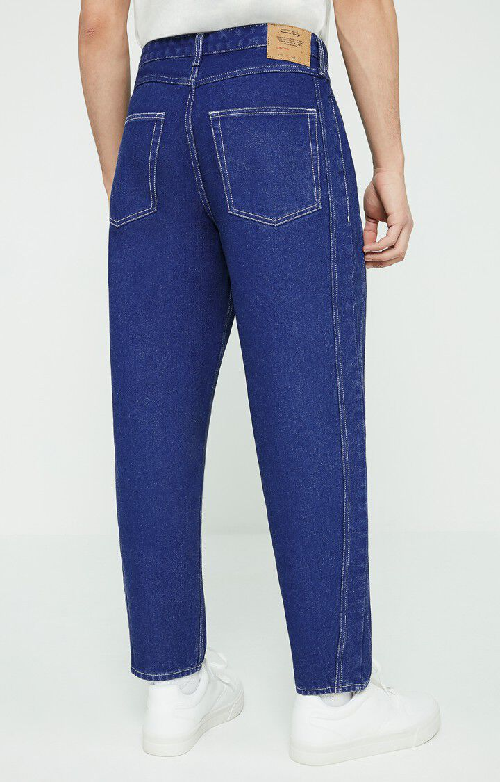 Men's jeans Gambird