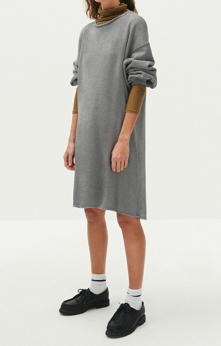 Women's dress Retburg