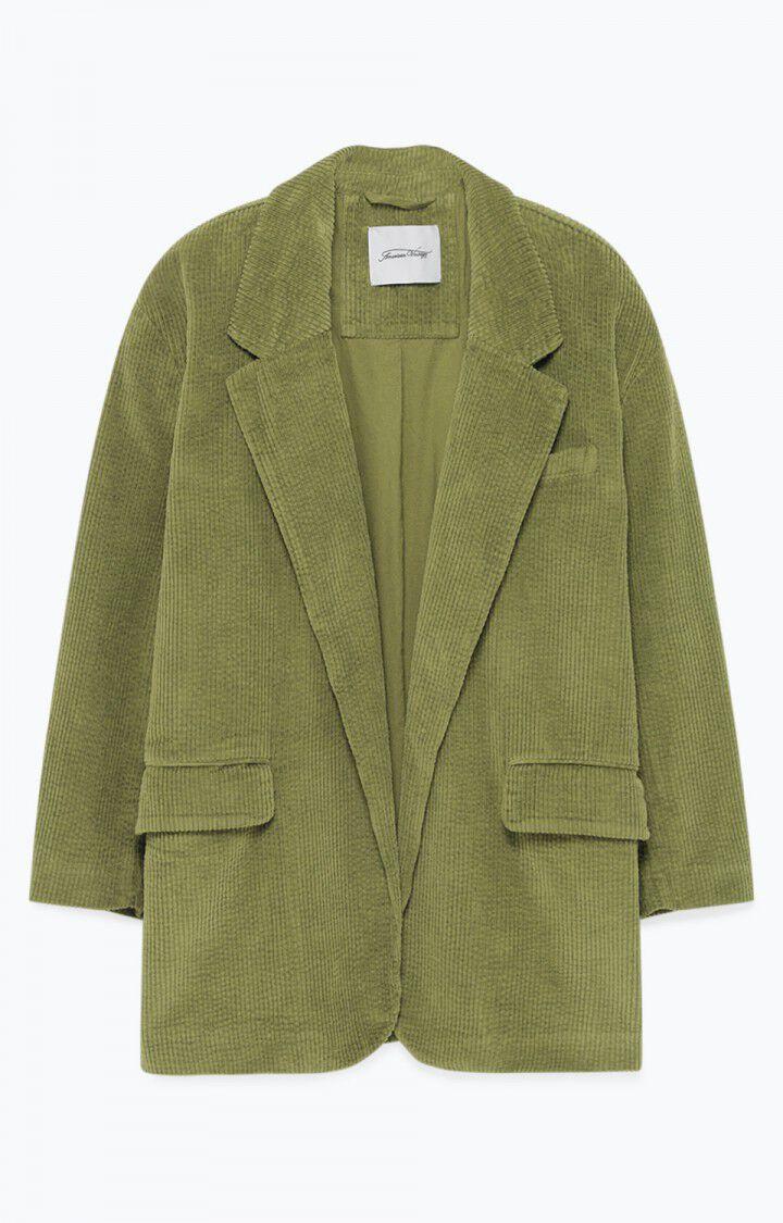 Women's blazer Padow