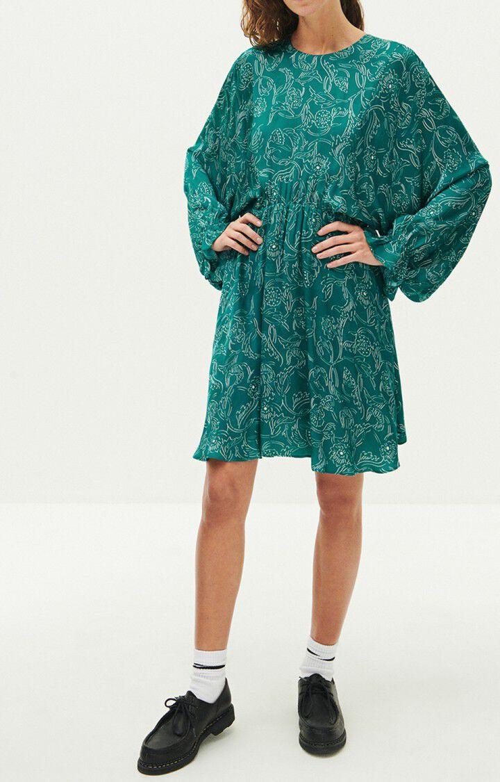 Robe femme Gitaka