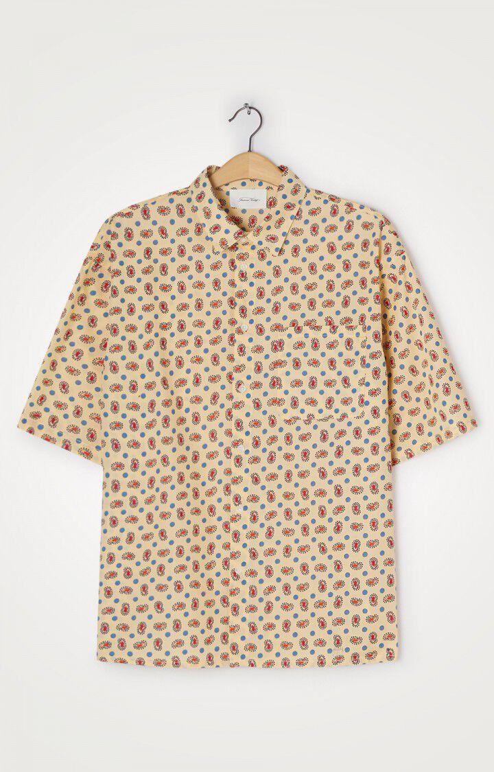 Men's shirt Filwood