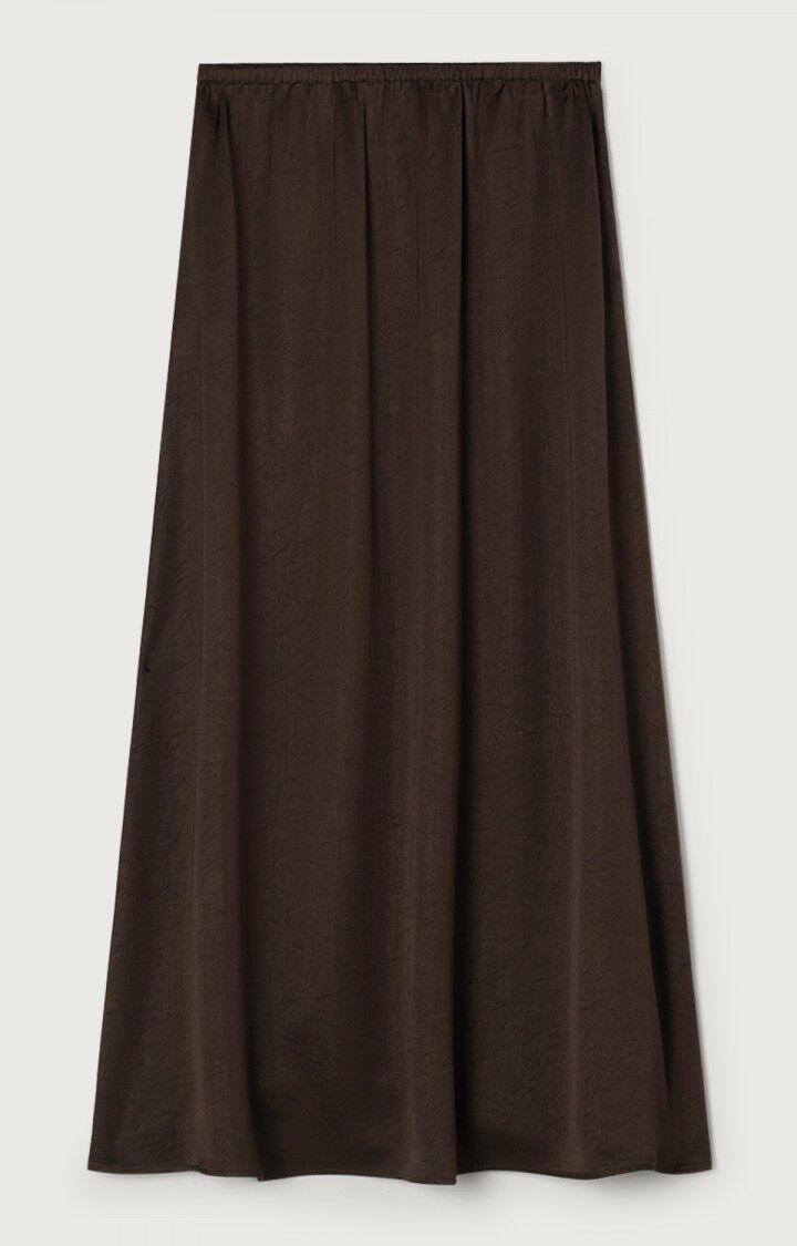 Women's skirt Widland