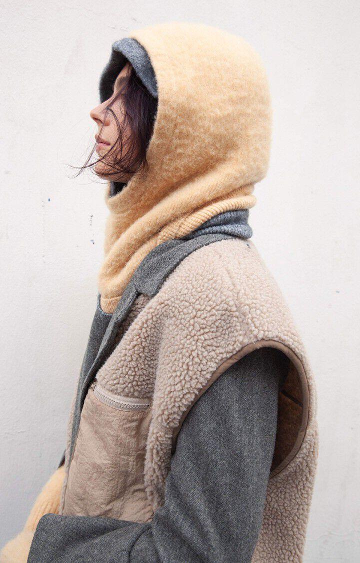 Unisex jacket Hoktown
