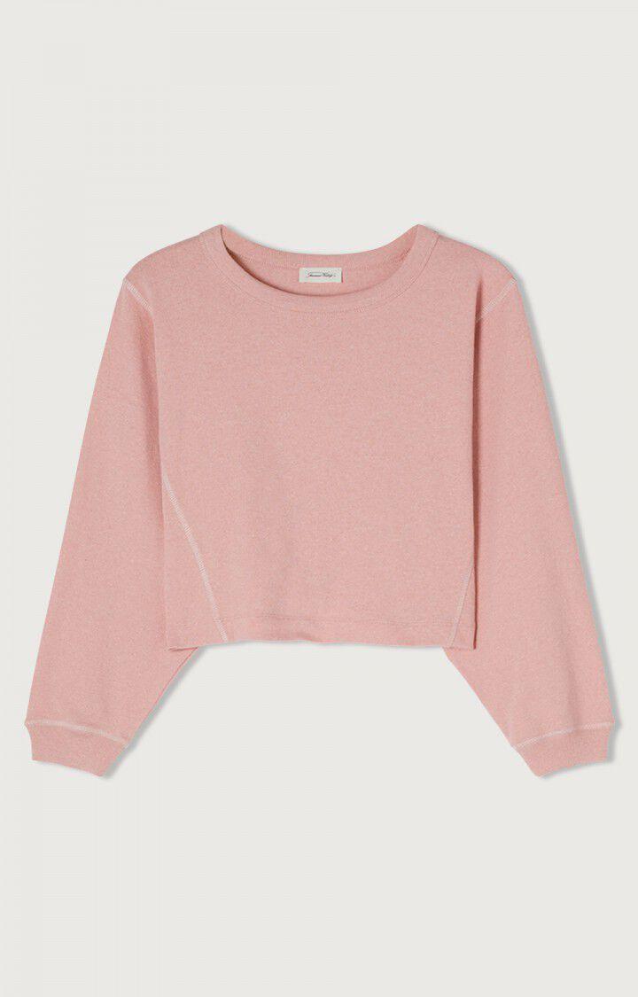 Women's sweatshirt Lifboo