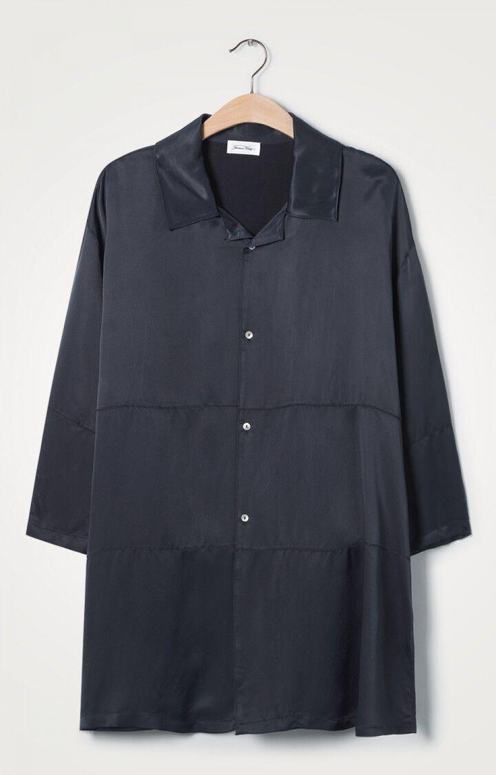 Women's shirt Jadeson