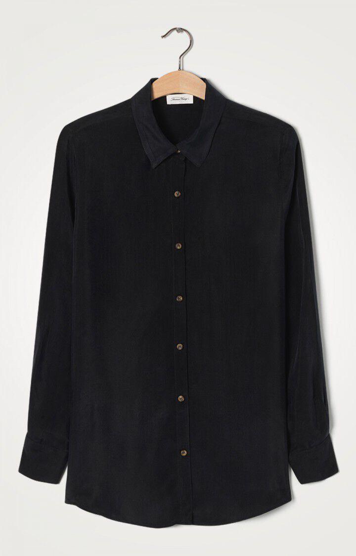 Women's shirt Nonogarden