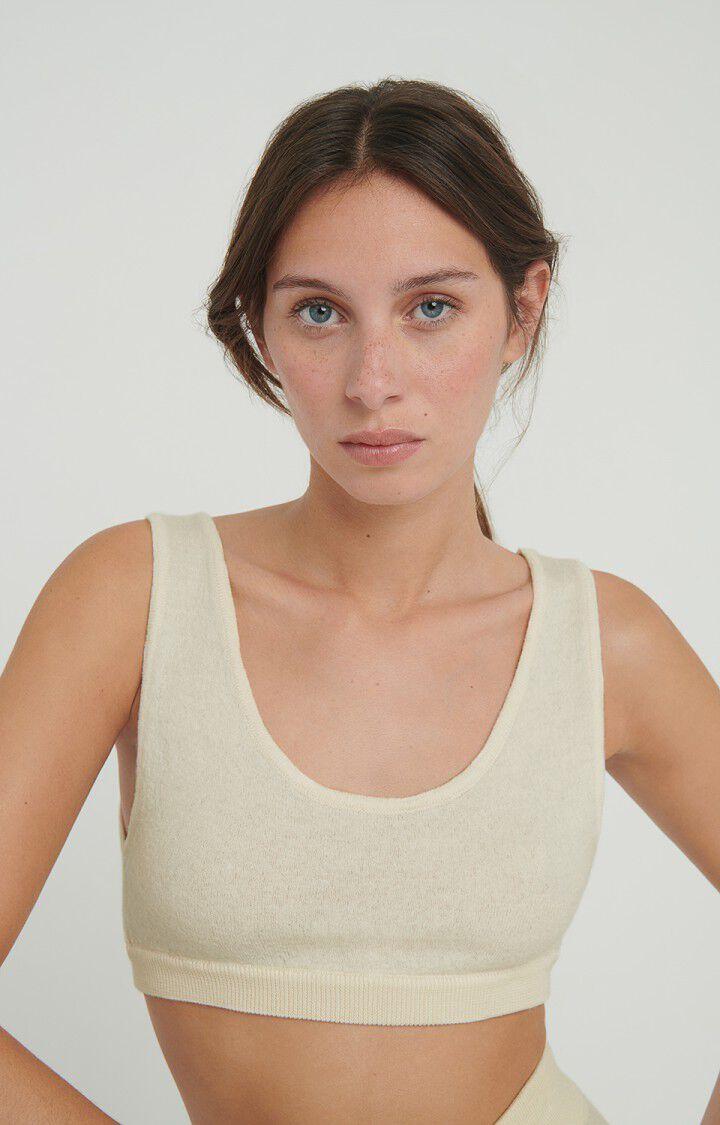 Women's bra Tadbow