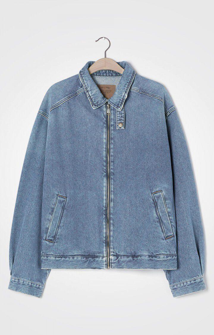 Men's jacket Busborow