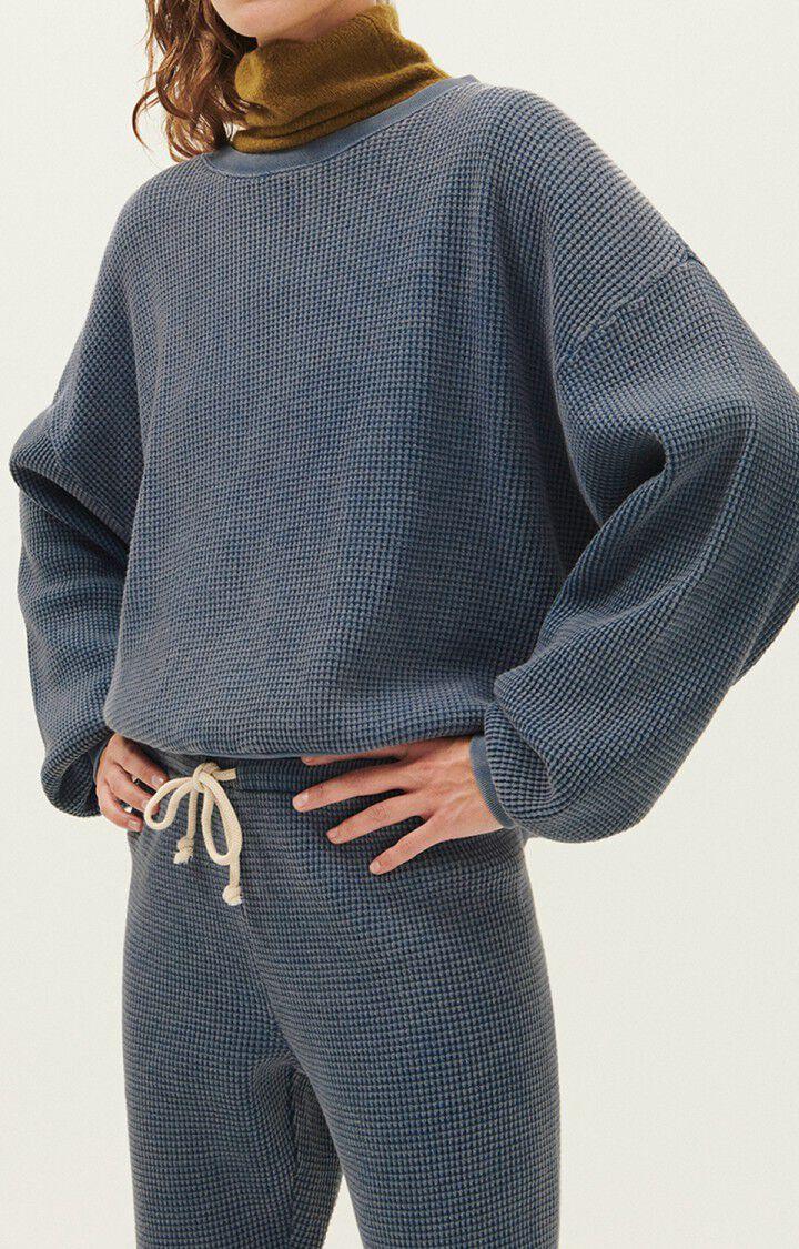 Women's sweatshirt Bowilove