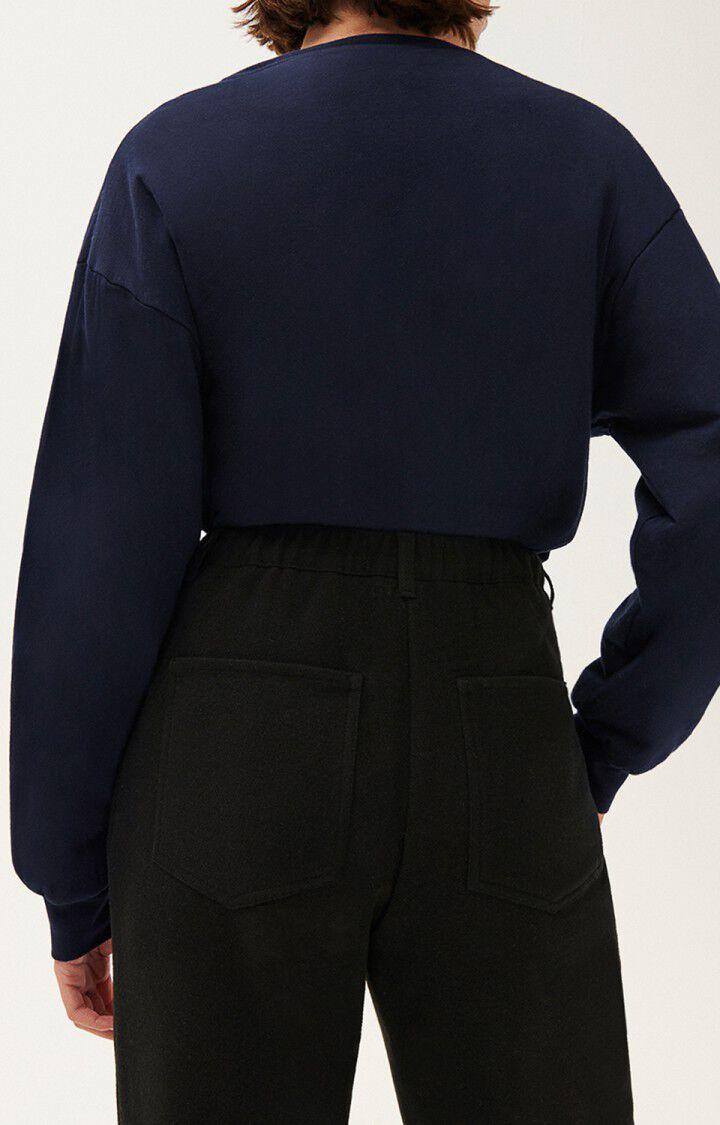 Damessweater Wetown