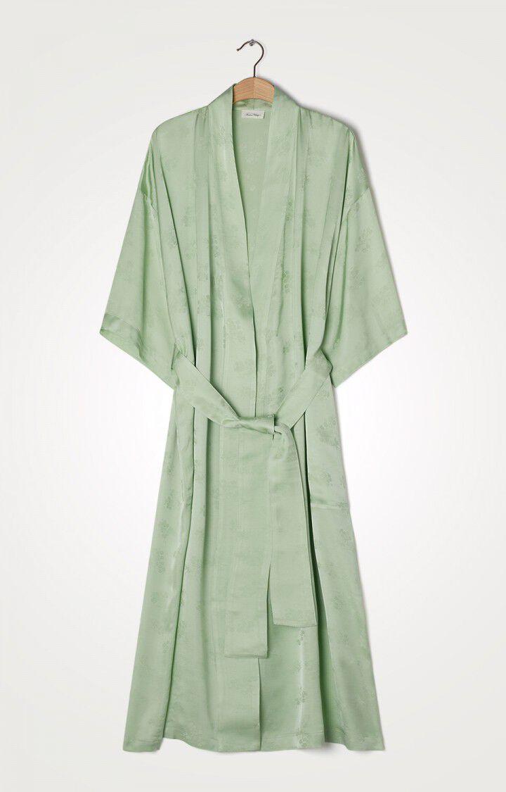 Women's jacket Gitaka