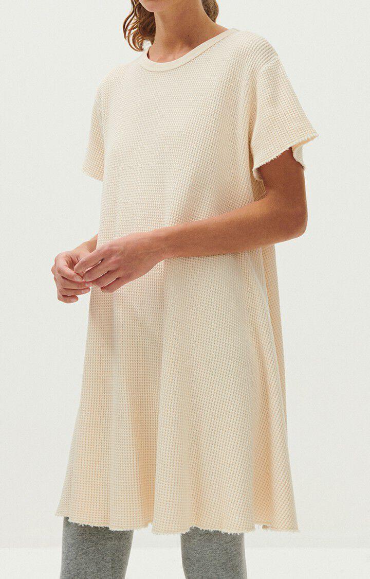 Robe femme Bowilove