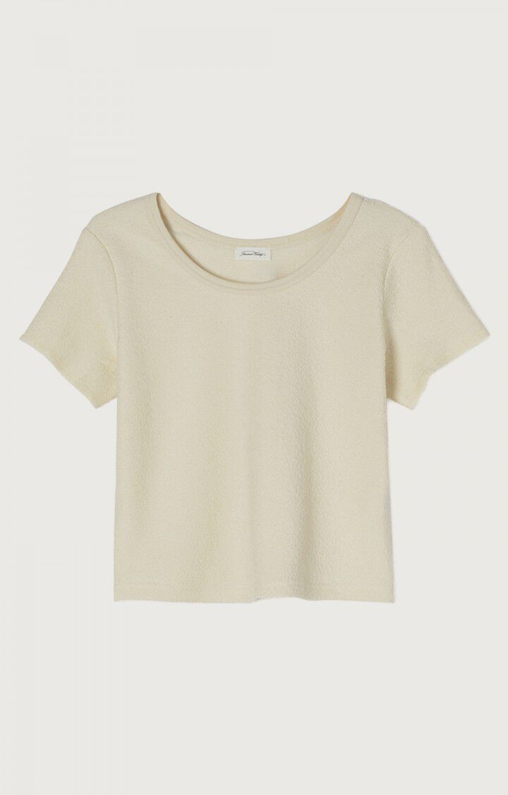 T-shirt donna Bobypark