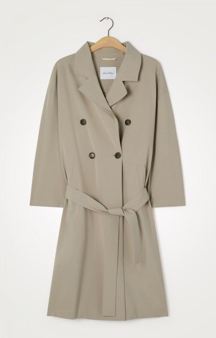 Women's coat Kabird