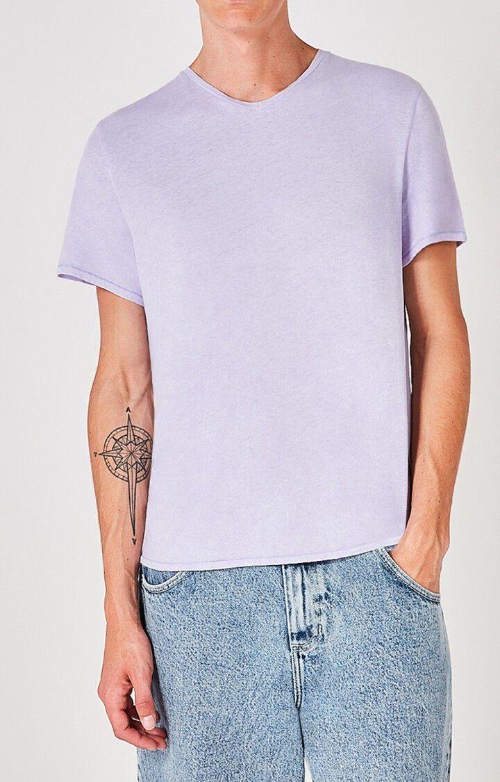 Camiseta hombre Fakobay