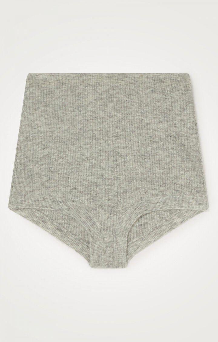 Women's panties Noxon