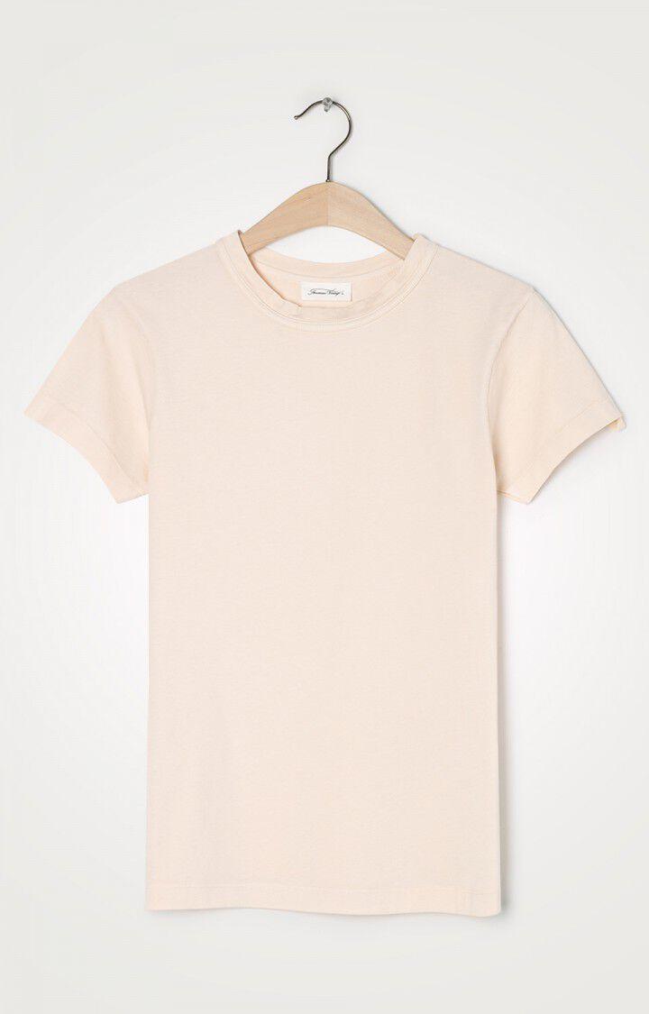 Camiseta mujer Rompool