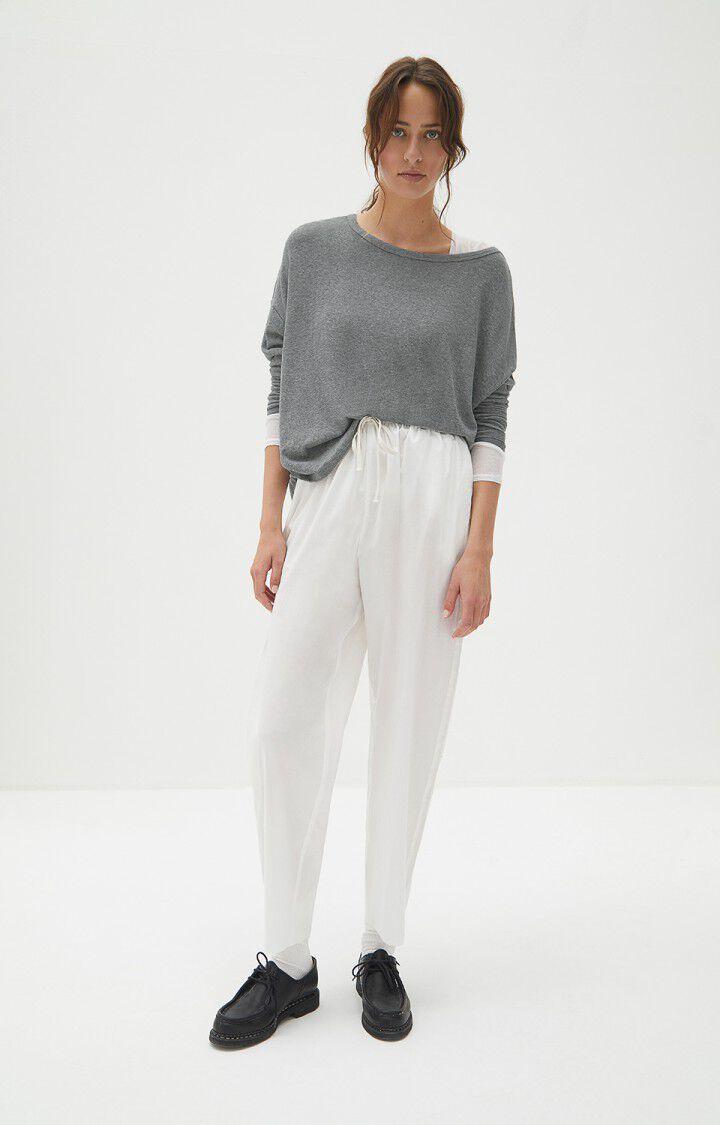 Pantalon mujer Krimcity