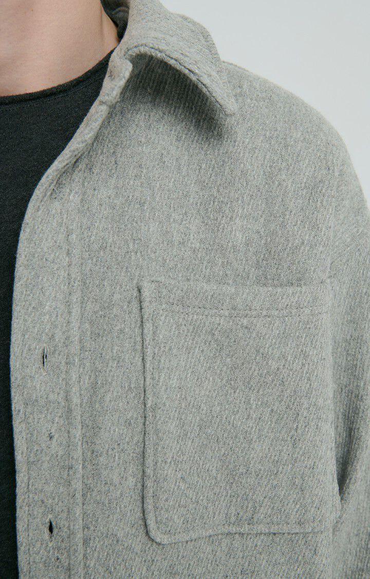 Camicia uomo Pylow