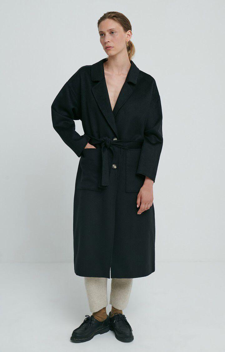 Manteau femme Dadoulove