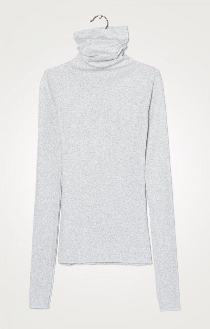 T-shirt donna Sonicake