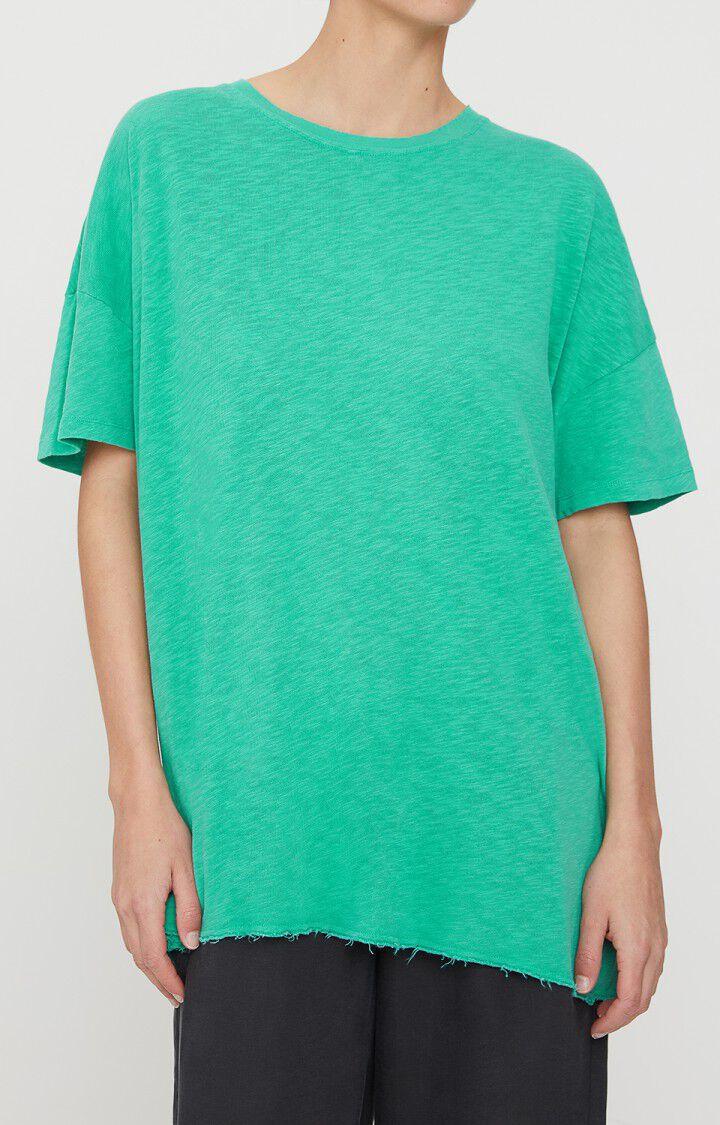T-shirt femme Sonoma