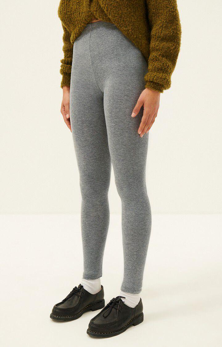 Women's leggings Vetington