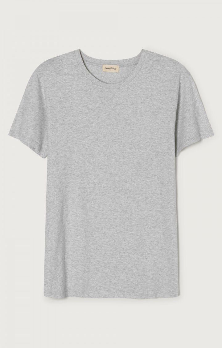 T-shirt homme Bysapick