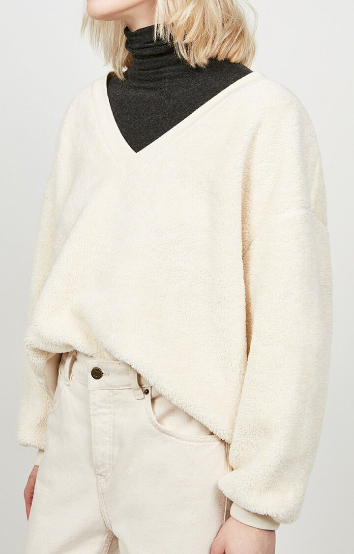 Dames sweatshirt Bonypark