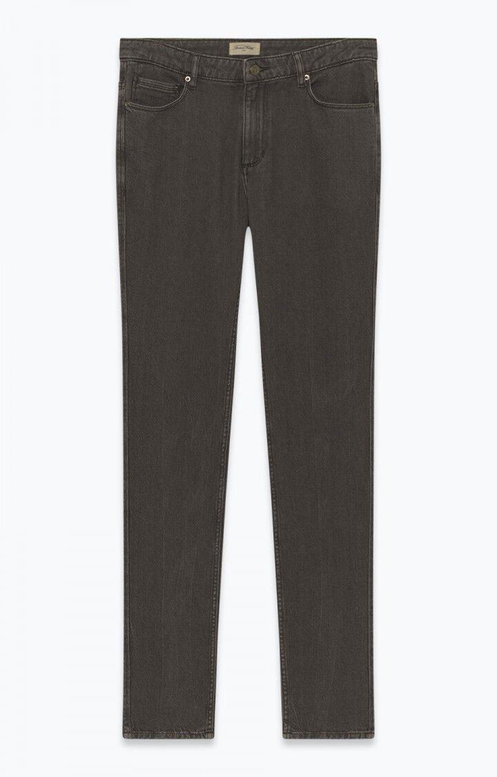 Jeans uomo Tamoland