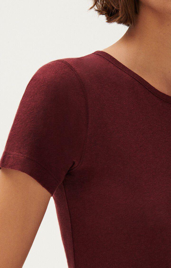 T-shirt femme Fakobay