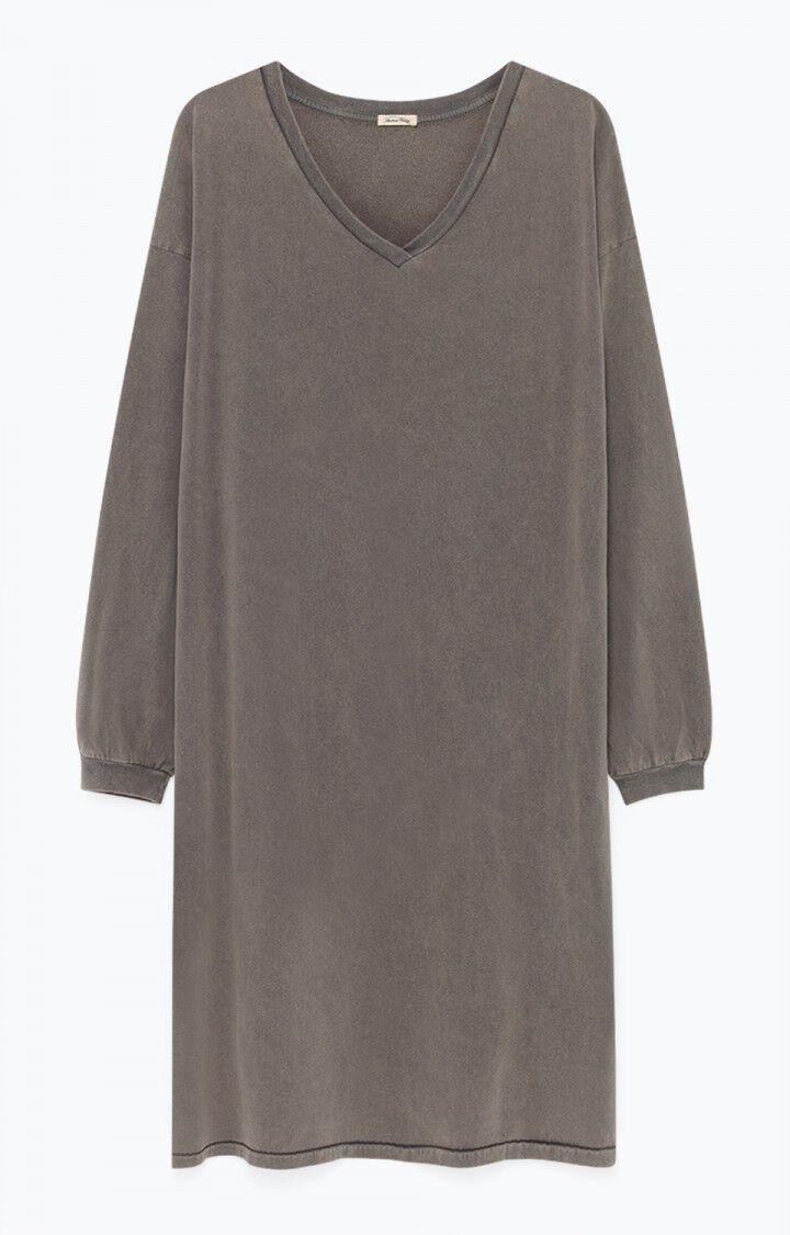 Women's dress Fuzycity