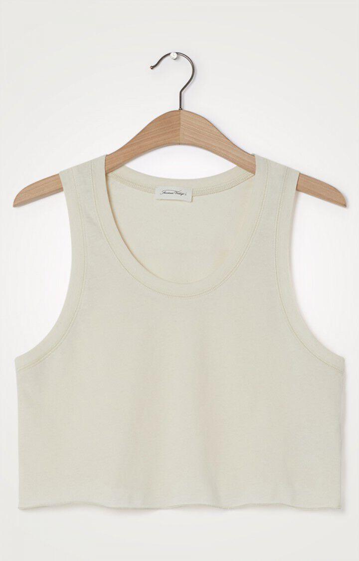Women's bra Cylbay